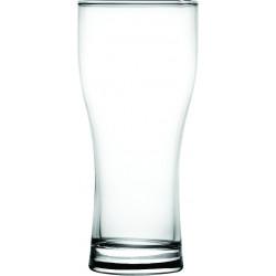 Бокал для пива 500 мл Pub [1120614, 42477/b] - интернет-магазин КленМаркет.ру