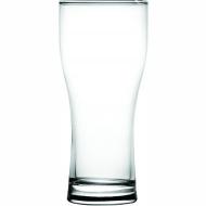 Бокал для пива 500 мл Pub [1120614, 42477/b]