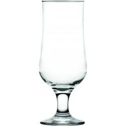 Бокал для пива 385 мл Tulipe [1120317, 44169/b] - интернет-магазин КленМаркет.ру