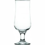 Бокал для пива 385 мл Tulipe [1120317, 44169/b]