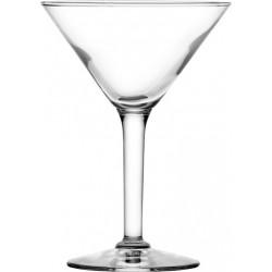 Бокал для мартини 177 мл Citation [1030607, 8455] - интернет-магазин КленМаркет.ру