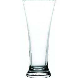 Бокал для пива 300 мл Pub [1120315, 42199/b] - интернет-магазин КленМаркет.ру