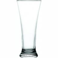 Бокал для пива 300 мл Pub [1120315, 42199/b]