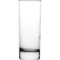 Стакан хайбол 220 мл Side [1010207, 42438/b]
