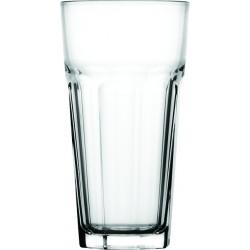 Бокал для пива 620 мл Casablanca [1120734, 52719/b] - интернет-магазин КленМаркет.ру