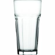 Бокал для пива 620 мл Casablanca [1120734, 52719/b]