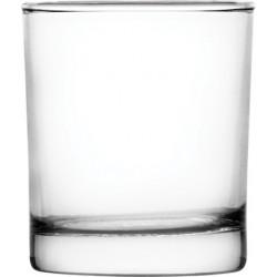 Стакан рокс для сока 195 мл Istanbul [1020215] - интернет-магазин КленМаркет.ру