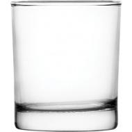 Стакан рокс для сока 195 мл Istanbul [1020215]