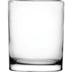 Стакан рокс для виски 250 мл Istanbul [1020421] - интернет-магазин КленМаркет.ру