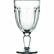 Бокал для вина 245 мл Casablanca [1050444]