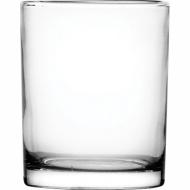 Стакан рокс для виски 250 мл Istanbul [1020421]