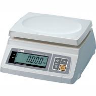 Весы CAS SW-1-10