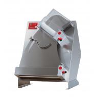 Тестораскаточная машина PIZZA GROUP RM42A