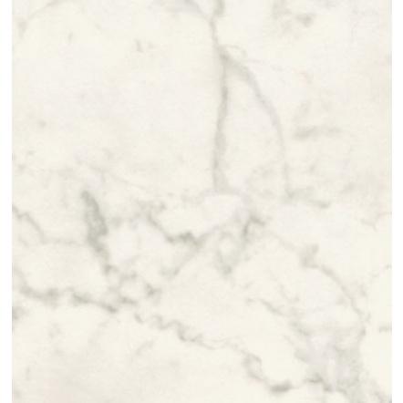 Cтолешница «70 White Marmor»