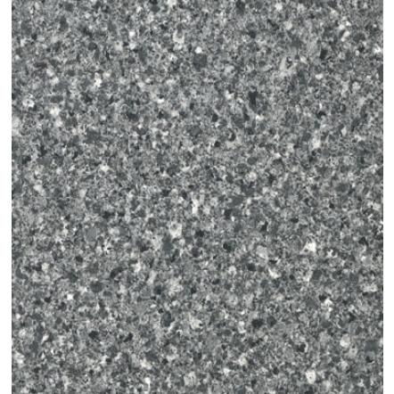 Cтолешница «69 Black Granit»