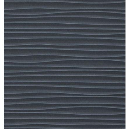 Cтолешница «139 Seagrass Dark»