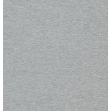 Cтолешница «107 Brushed Silver» - интернет-магазин КленМаркет.ру