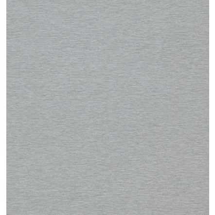 Cтолешница «107 Brushed Silver»