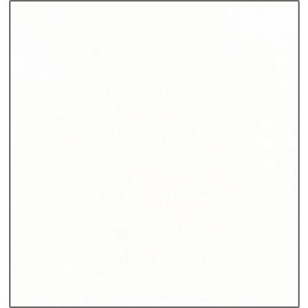 Cтолешница «406 White»