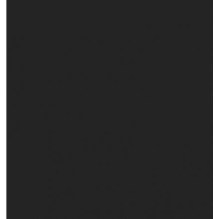 Cтолешница «407 Black»