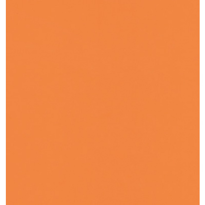 Cтолешница «402 Orange» - интернет-магазин КленМаркет.ру