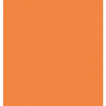 Cтолешница «402 Orange»
