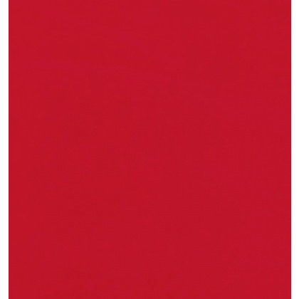 Cтолешница «403 Red» - интернет-магазин КленМаркет.ру