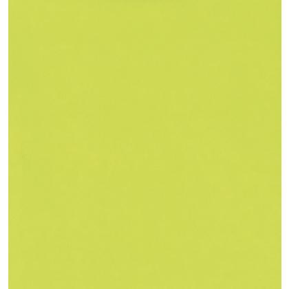 Cтолешница «408 Lime» - интернет-магазин КленМаркет.ру