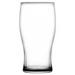 Бокал для пива 570 мл Tulipe [1120707, 42747] - интернет-магазин КленМаркет.ру