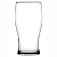 Бокал для пива 570 мл Tulipe [1120707, 42747]