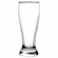 Стопка 60 мл Pub [1080803, 42234/b]