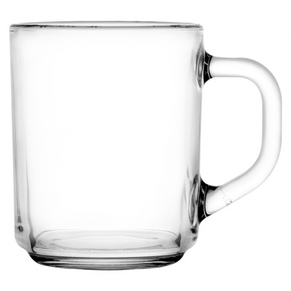 Кружка для чая-кофе 200 мл Green Tea [07с1335] - интернет-магазин КленМаркет.ру