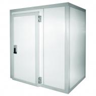 Камера холодильная POLAIR КХН-11.02 без агрегата