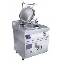 Котел пищеварочный ABAT КПЭМ-60/7 Т стационарный без миксера (серия 700)