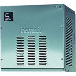 Льдогенератор ICEMATIC F200 W без бункера для льда - интернет-магазин КленМаркет.ру