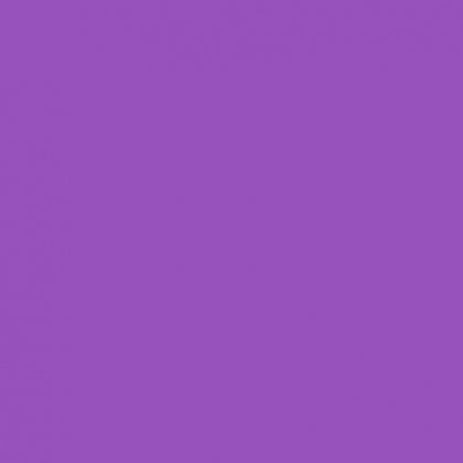 Cтолешница «409 Purple» - интернет-магазин КленМаркет.ру