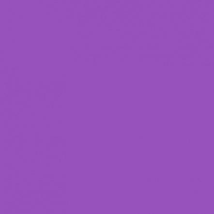 Cтолешница «409 Purple»