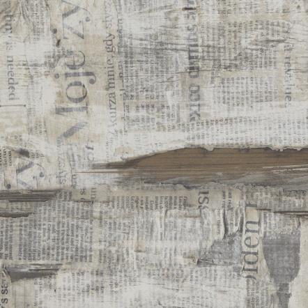 Cтолешница «151 Newspaper»