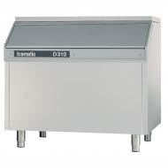 Бункер D 310 для льдогенераторов ICEMATIC N132M, N202M, F120, F200, SF300, SF500