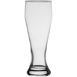 Бокал для пива 620 мл Pub [1120611, 42756/b/t] - интернет-магазин КленМаркет.ру