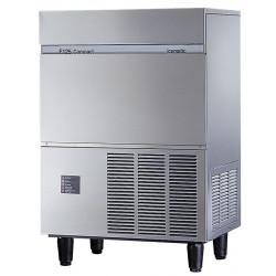 Льдогенератор ICEMATIC F125С A - интернет-магазин КленМаркет.ру