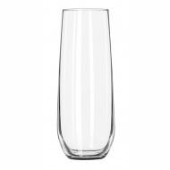 Бокал для шампанского (флюте) 250 мл Стемлесс [1060312]