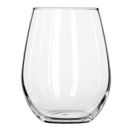 Бокал для вина 500 мл Стемлесс [1050816, 221] - интернет-магазин КленМаркет.ру