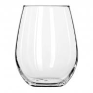 Бокал для вина 500 мл Стемлесс [1050816, 221]