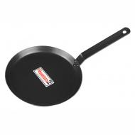 Сковорода Luxstahl алюминиевая блинная 240/20 [WH-1009]