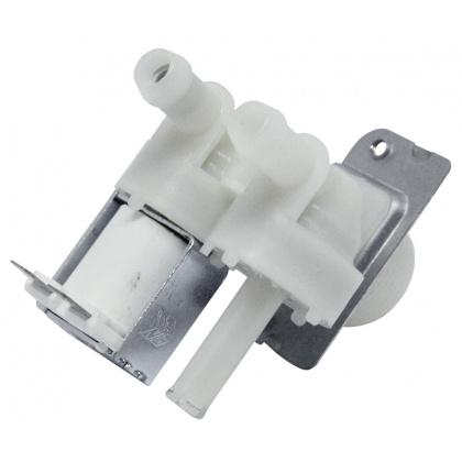 Клапан соленоидный двухходовой для MACH (500001300) - интернет-магазин КленМаркет.ру