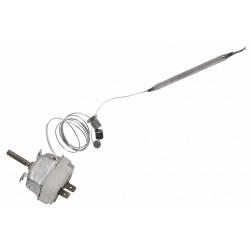 Терморегулятор для кипятильника ERGO серии KSY - интернет-магазин КленМаркет.ру