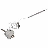 Терморегулятор для кипятильника ERGO серии KSY