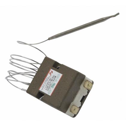 Терморегулятор для блинницы ERGO JB35 - интернет-магазин КленМаркет.ру