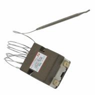 Терморегулятор для блинницы ERGO JB35